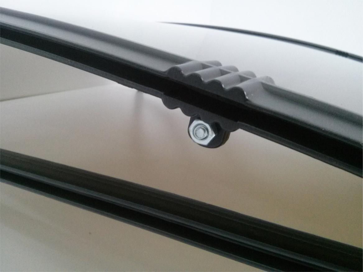 http://www.metal-gum.com/public/assets/Daszki 150 cm/wzmocnienie.jpg